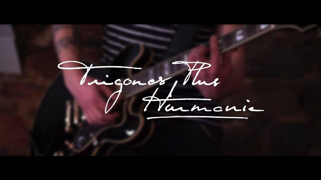 Pour Trigones Plus c'est la parfaite Harmonie (actualité)