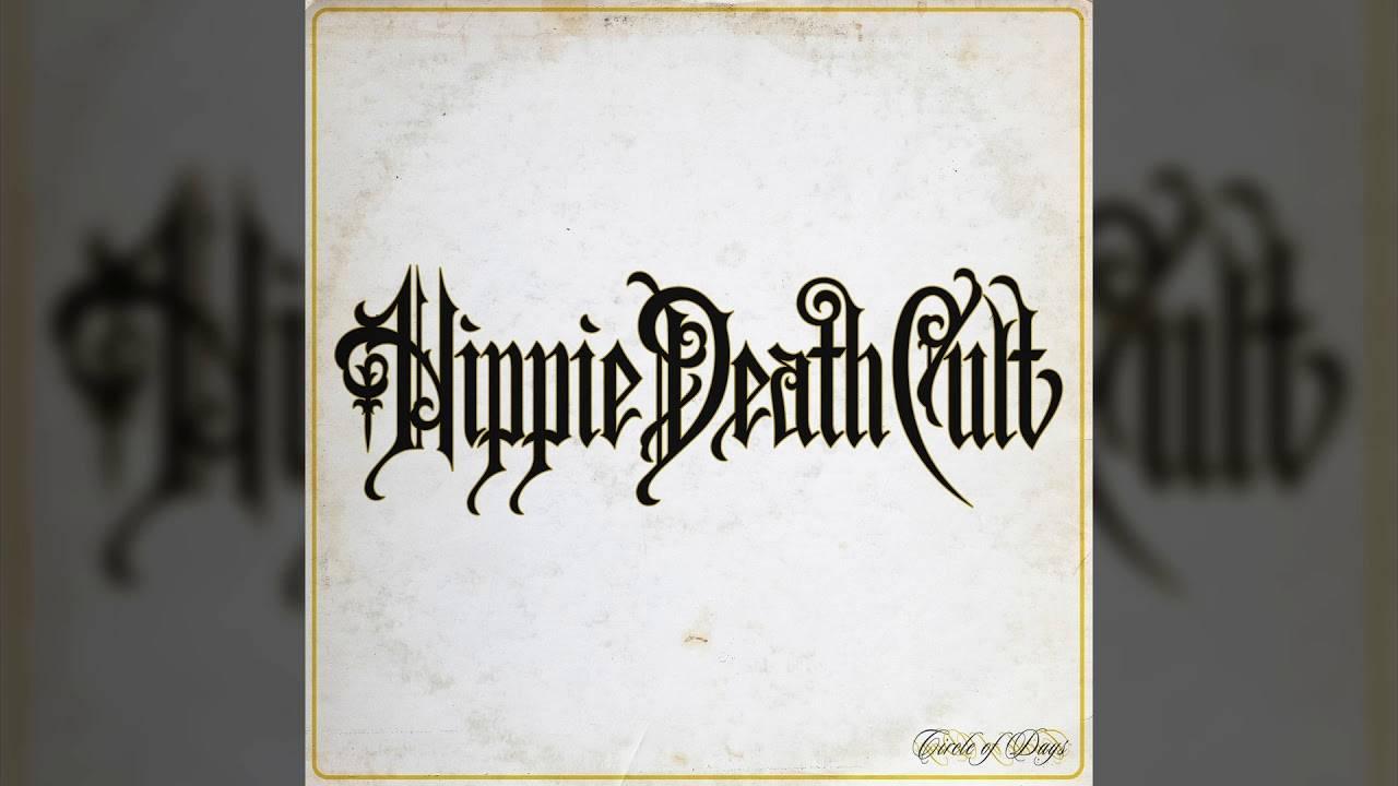 Hippie Death Cult joue des tours à la viande - Red Meat Tricks (actualité)