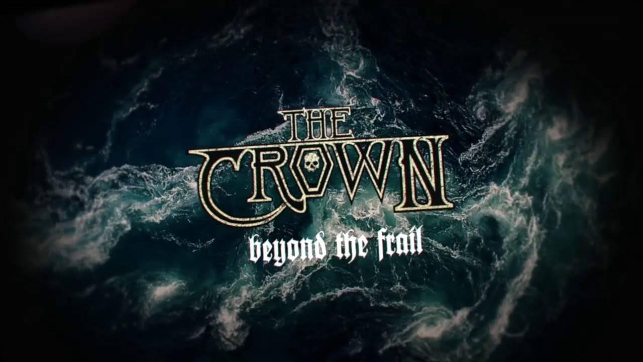 The Crown va encore plus loin - Beyond the Frail (actualité)