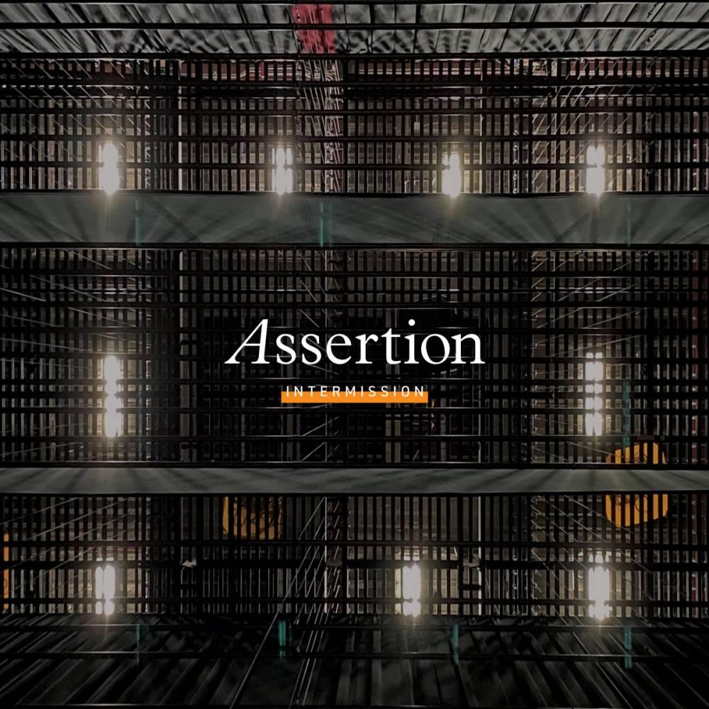 Assertion entre 2 missions - Intermission