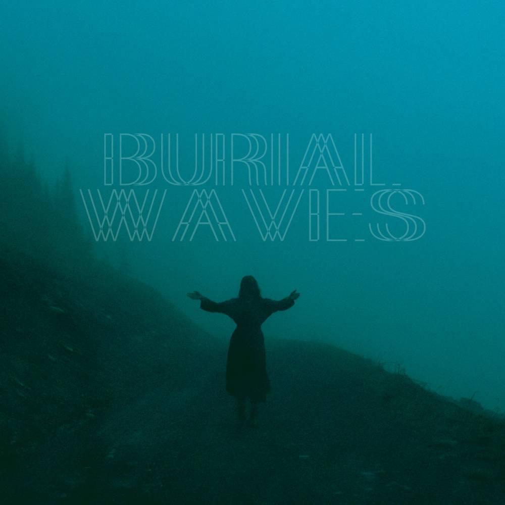 """Burial Waves t'allume la tête - """"Light Heads (actualité)"""