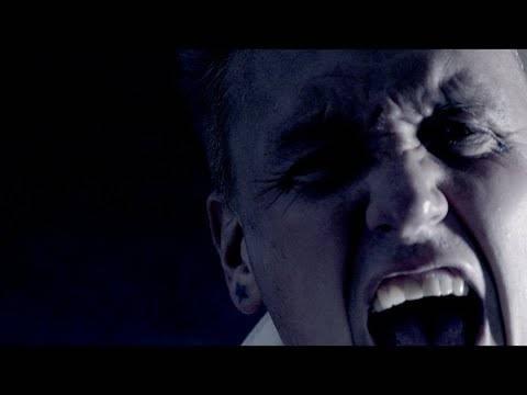 Apocalyptica s'ahabiile en blanc -  White Room (actualité)