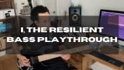 Sanctuary est en pleine résilience - I, the Resilient
