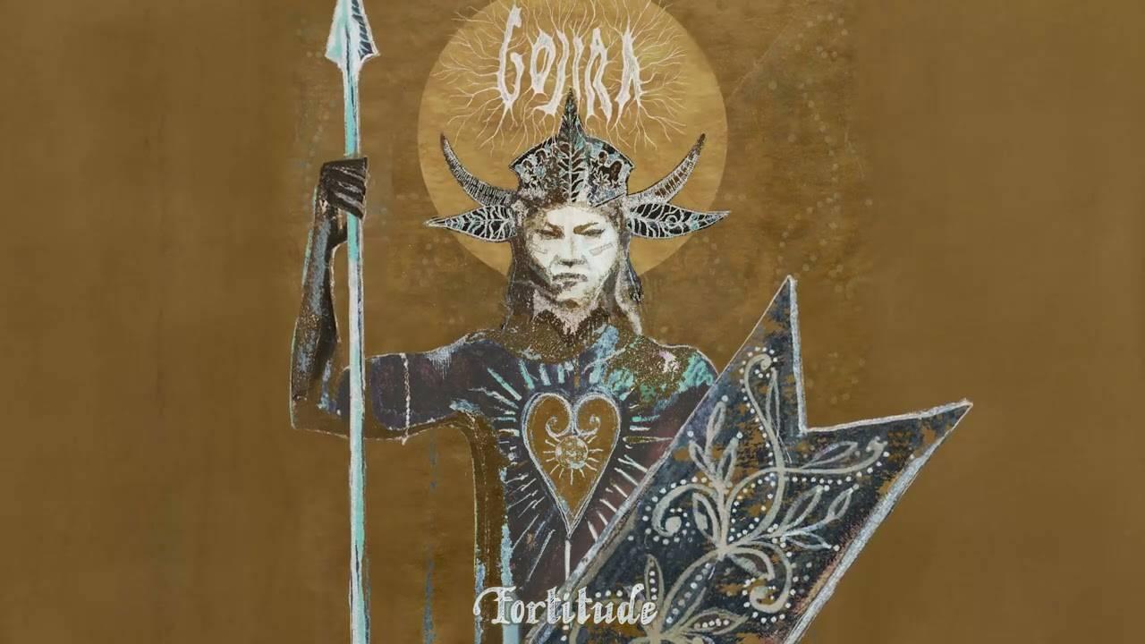 Gojira nous invite à chanter en choeur - The Chant (actualité)