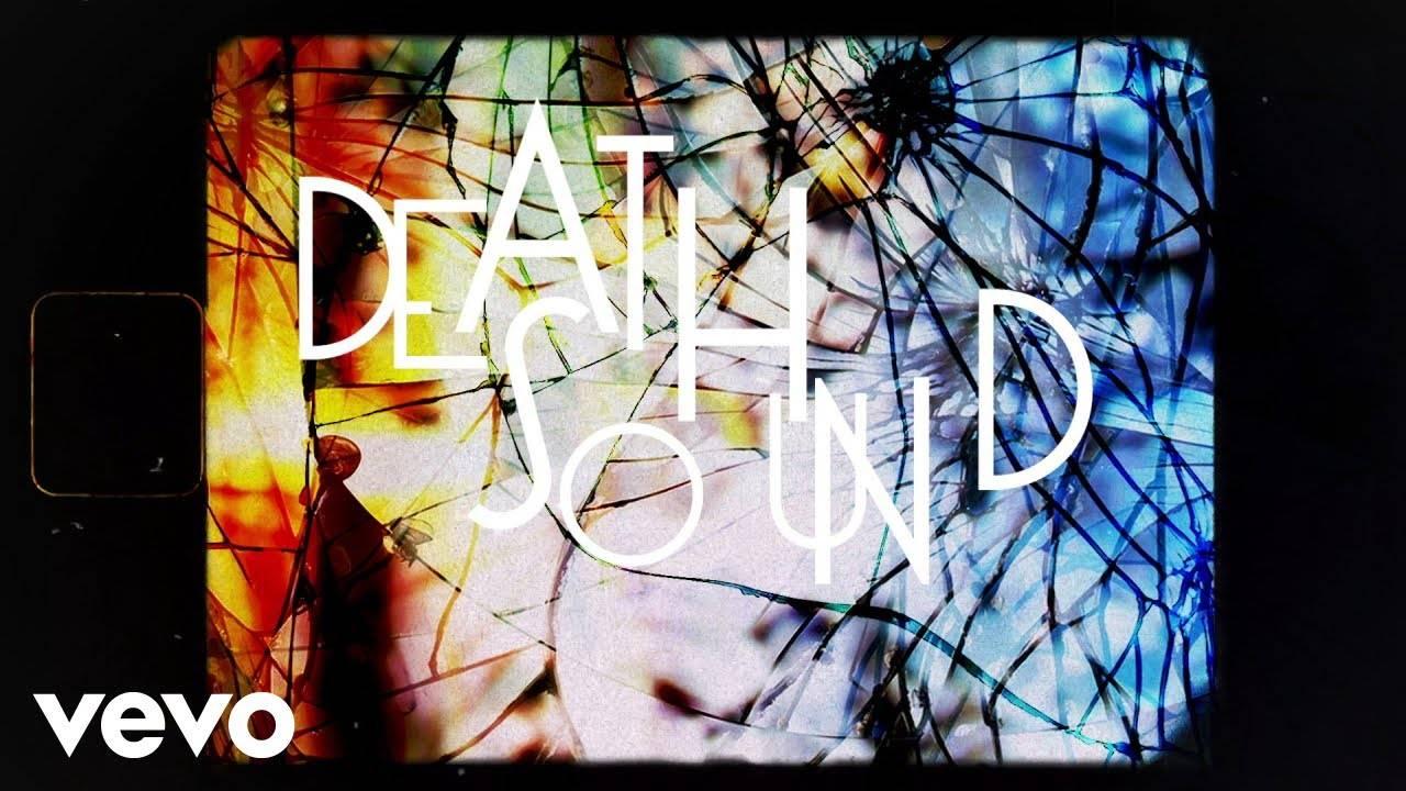 Headcharger  sonne mortel - Death Sound (actualité)