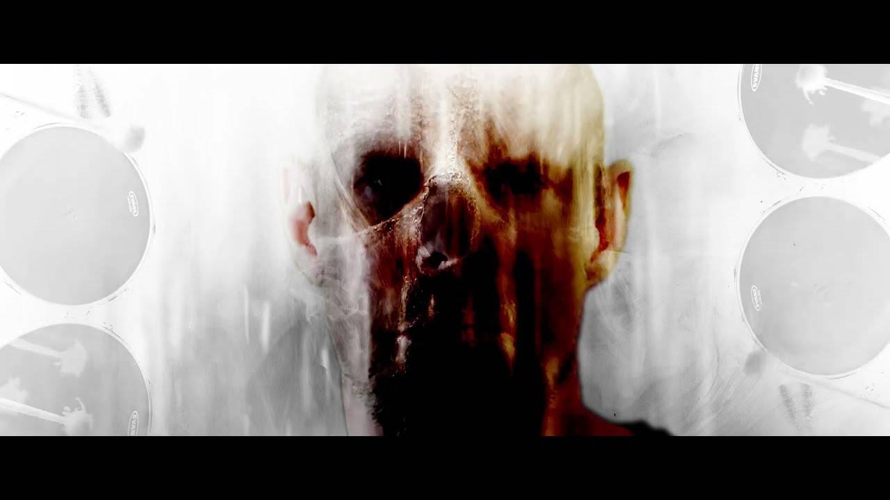 Culted écrase Godflesh - Crush my Soul (actualité)