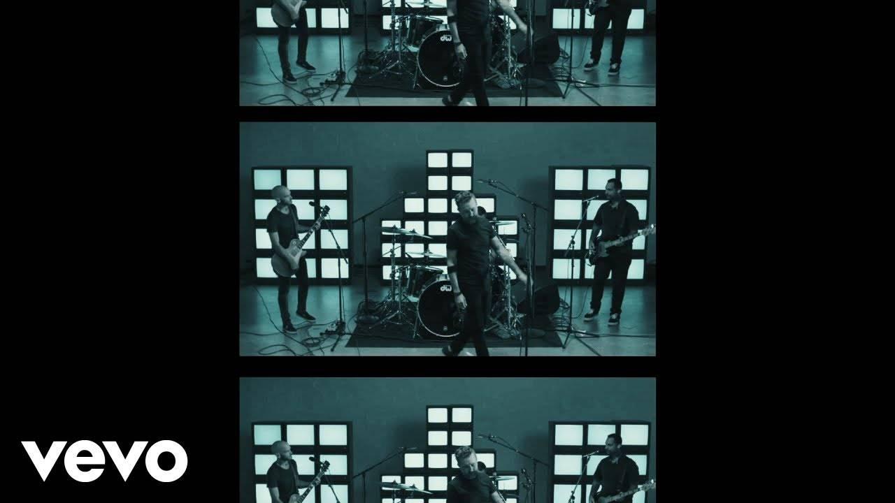 Rise Against de sacrés numéros - The Numbers (actualité)