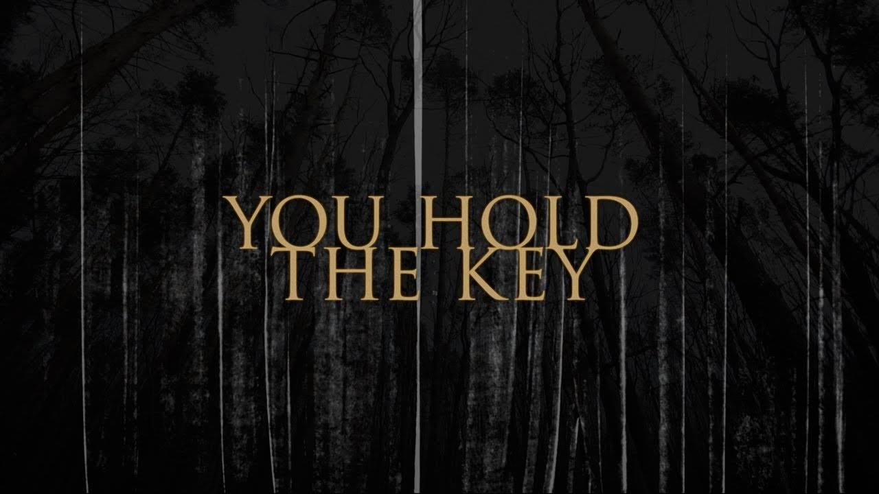 7days  cherche la serrure - You Hold the Key (actualité)