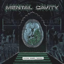 "Mental Cavity descend Trodden - ""Downtrodden"