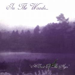 Réédition pour In The Woods... - HEart Of The Ages
