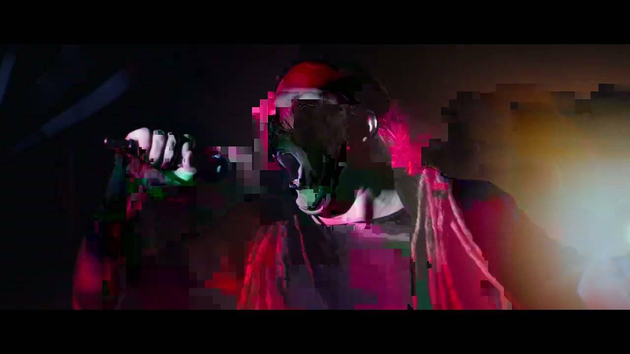 Kill The Kong n'a plus qu'une touche sur son clavier - Ctrl (actualité)