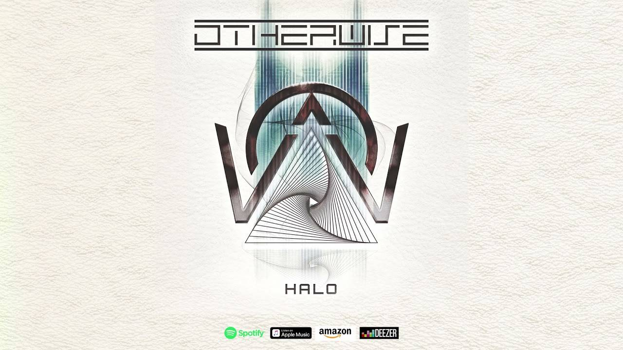 Otherwise non mais Halo quoi ! (actualité)