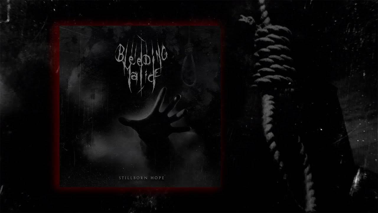 Bleeding Malice toujours plein d'espoir - Stillborn Hope (actualité)