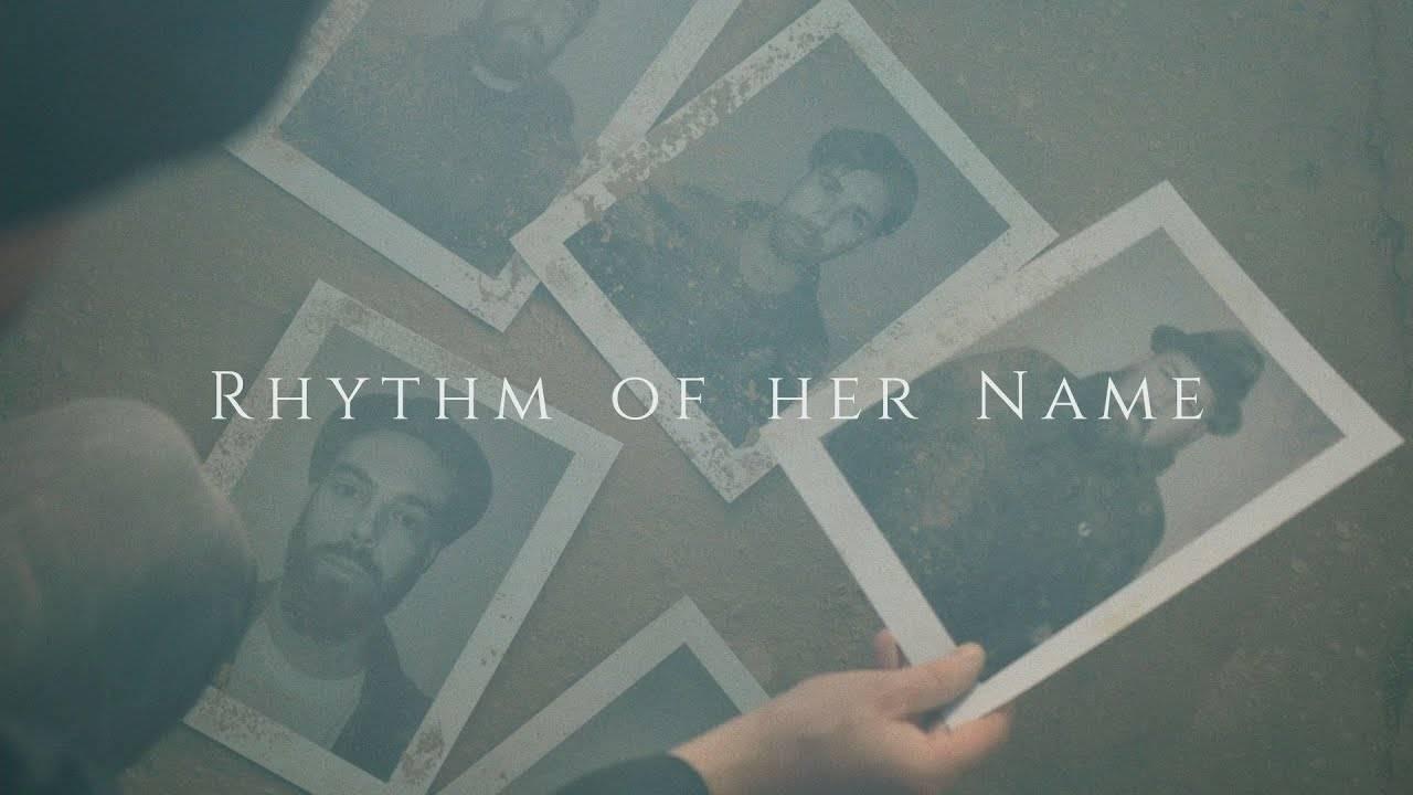 The Rumjacks kiffe surtout son nom à elle - Rhythm of her Name (actualité)