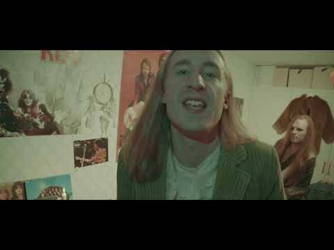 """Velvet Insane aime le chant de sirènes - Sound of Sirens"""" (actualité)"""