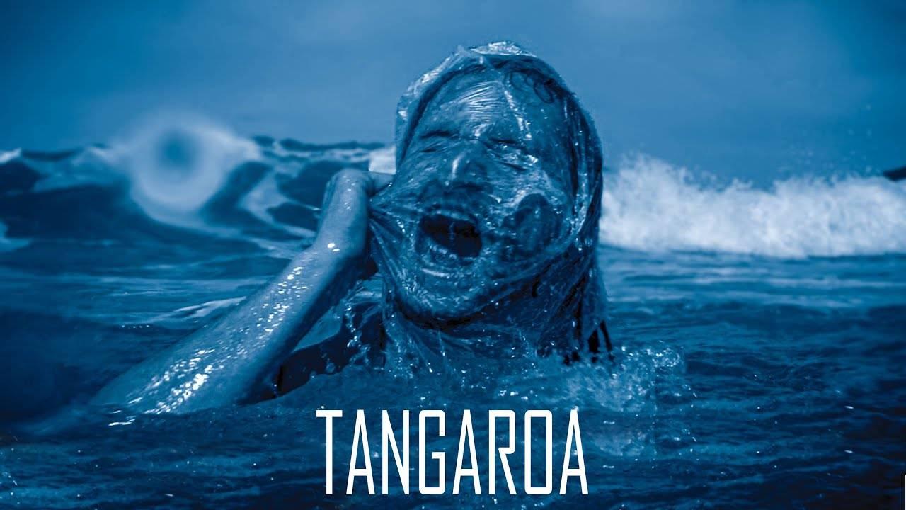 Alien Weaponry préfère les tangas aux caleçons - Tangaroa (actualité)
