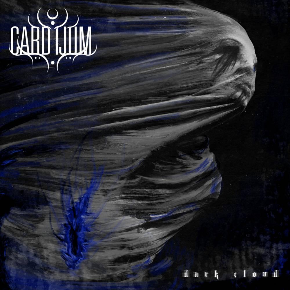 Le ciel s'assombrit pour Cardijum - Dark Cloud (actualité)