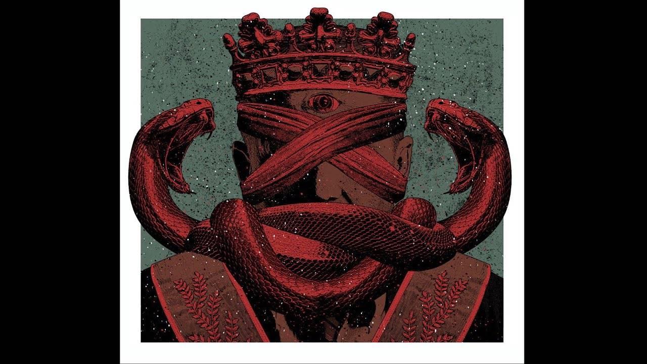 Primal Age contre le méchant monstre - The 2 Heads Monster (actualité)