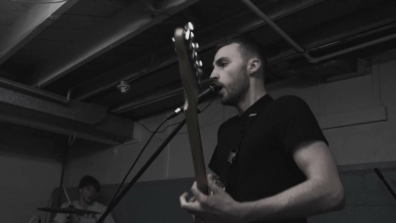 Lower Automation et son nouvel album en live (actualité)