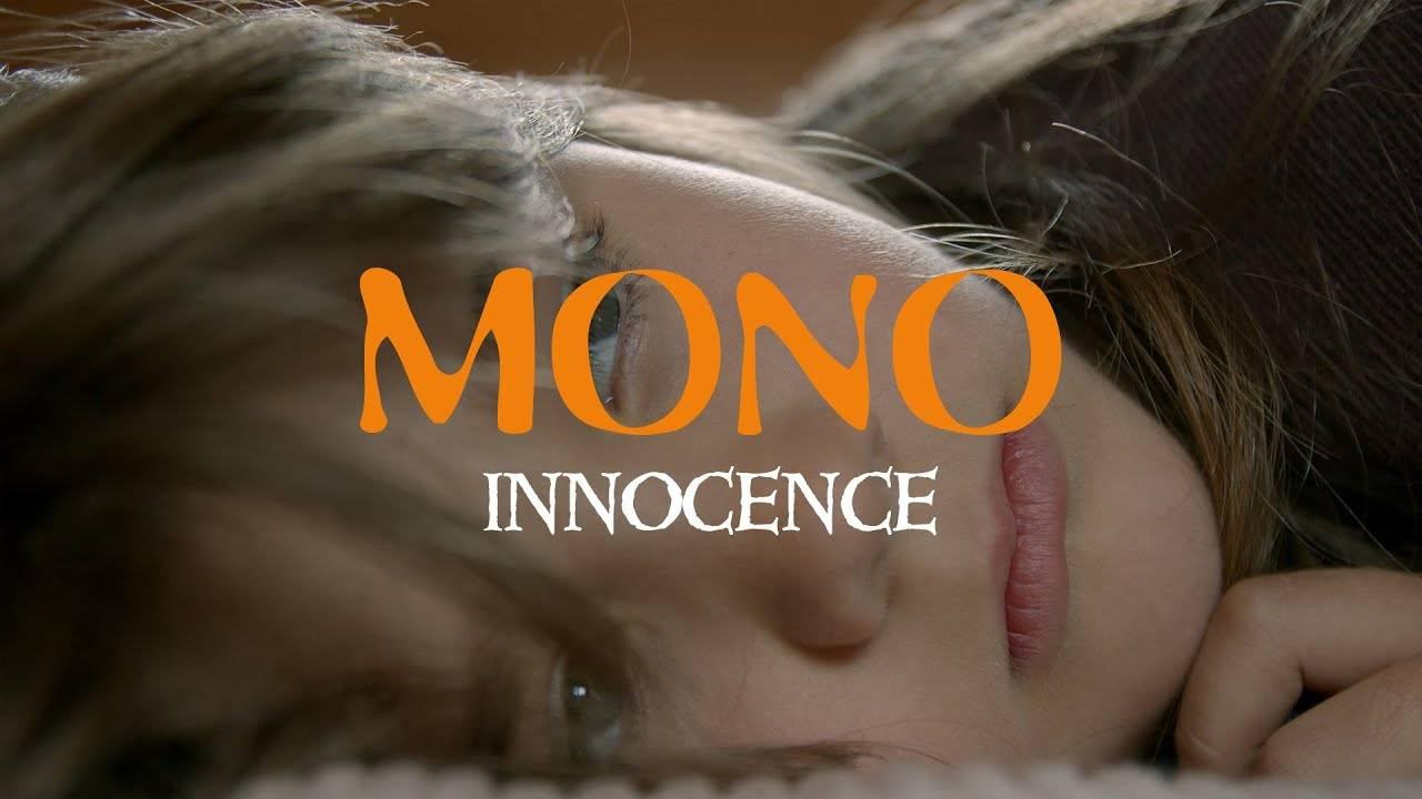 Mono clame son Innocence (actualité)
