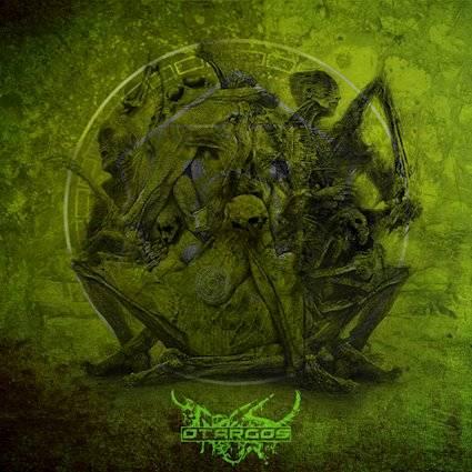 Otargos se prend pour Soulfly - Fleshborer Soulflayer (actualité)