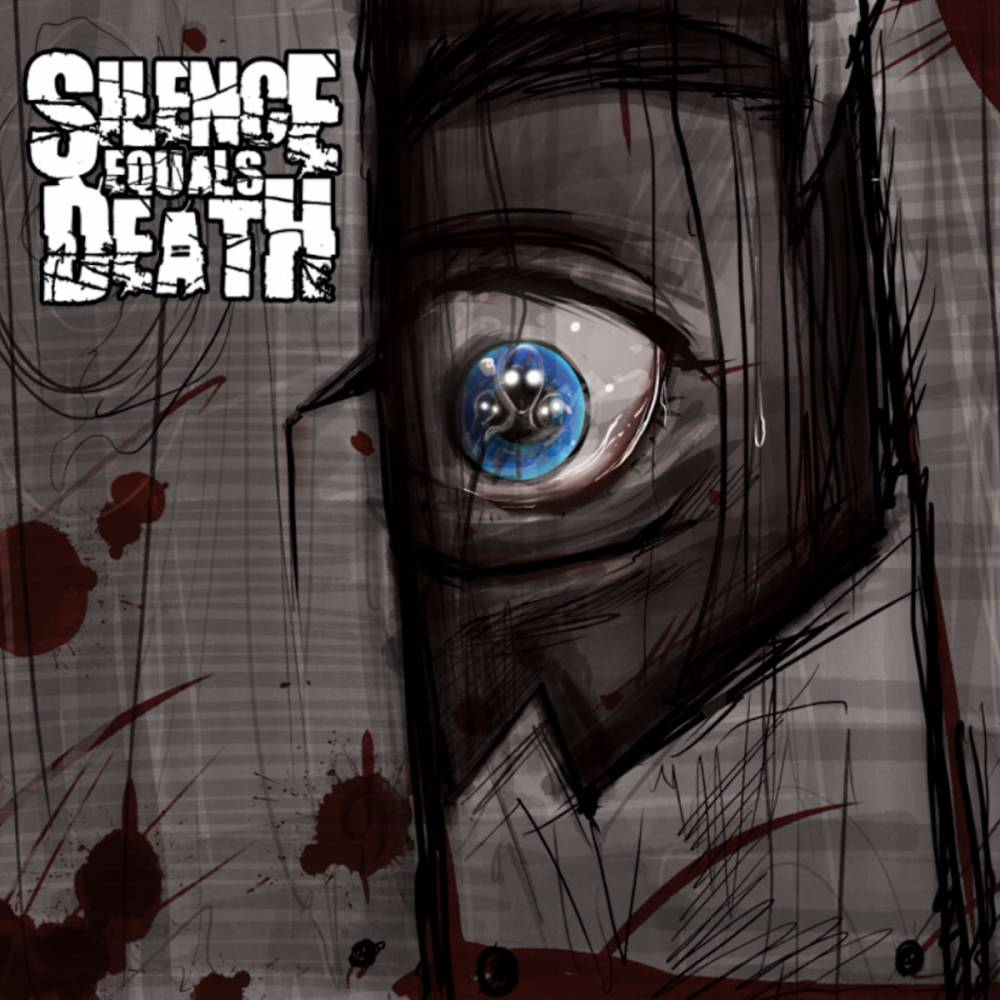 Silence Equals Death donne rendez-vous en face B - I'll See You On The Other Side (actualité)
