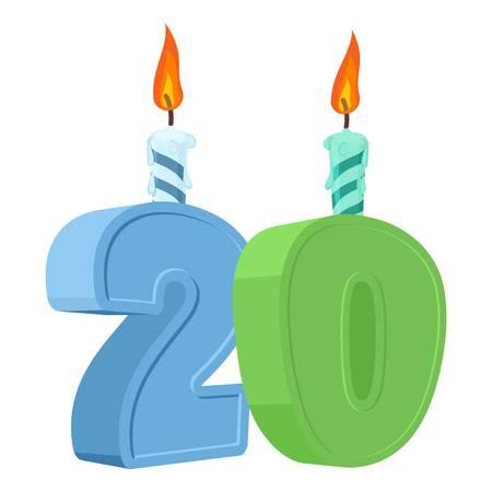 On n'a pas tous les jours 20 ans, alors Bon anniv' Klonosphere (actualité)