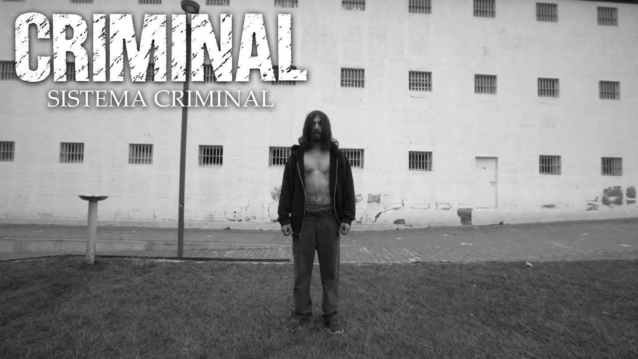 Pour Criminal c'est systématique - Sistema Criminal