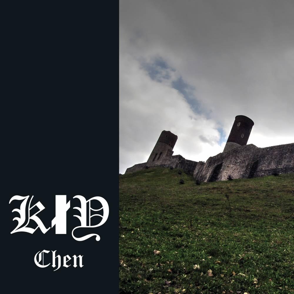 Kły en Chen