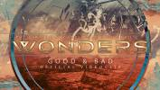 Alors Wonders, bon ou mauvais ? - Good & Bad