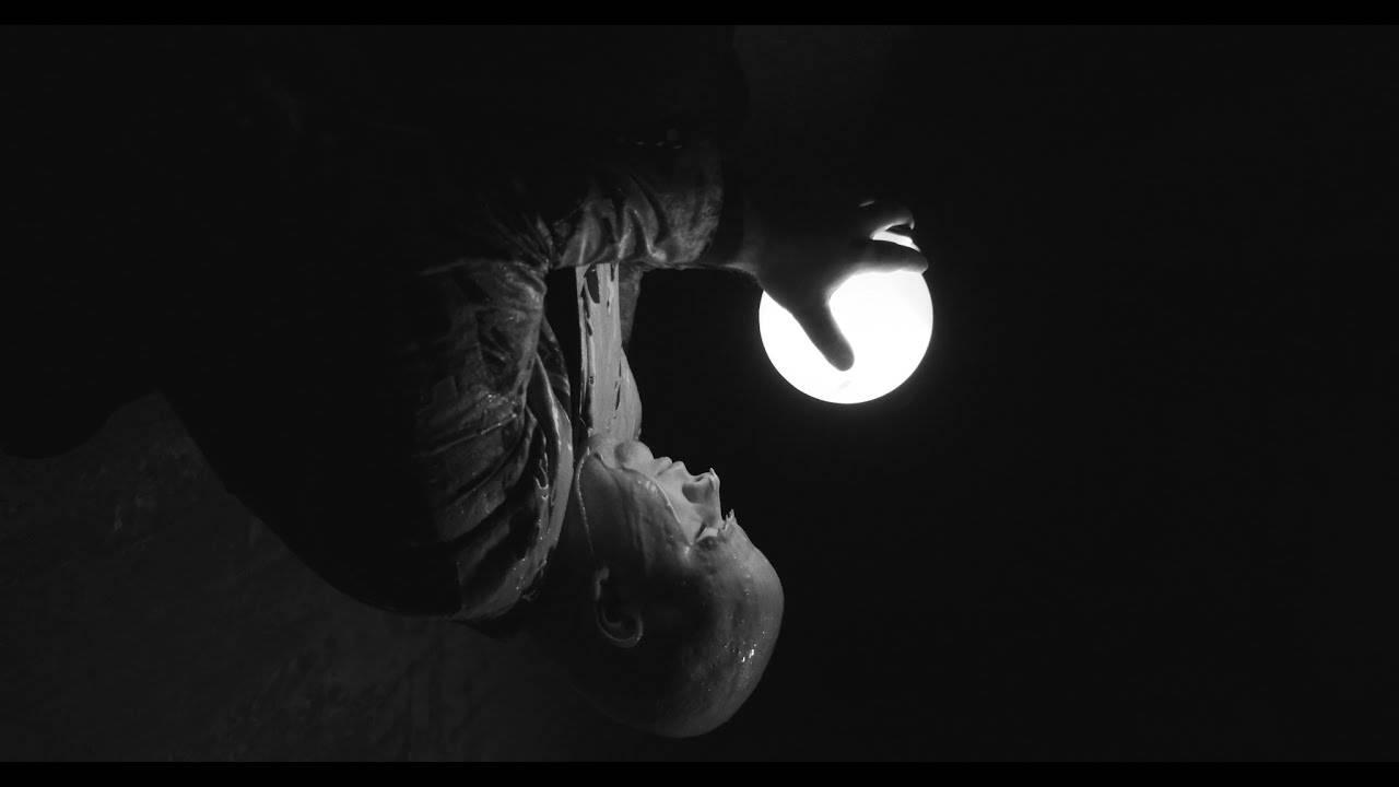 Umbra de Shy, Low en vidéo clip