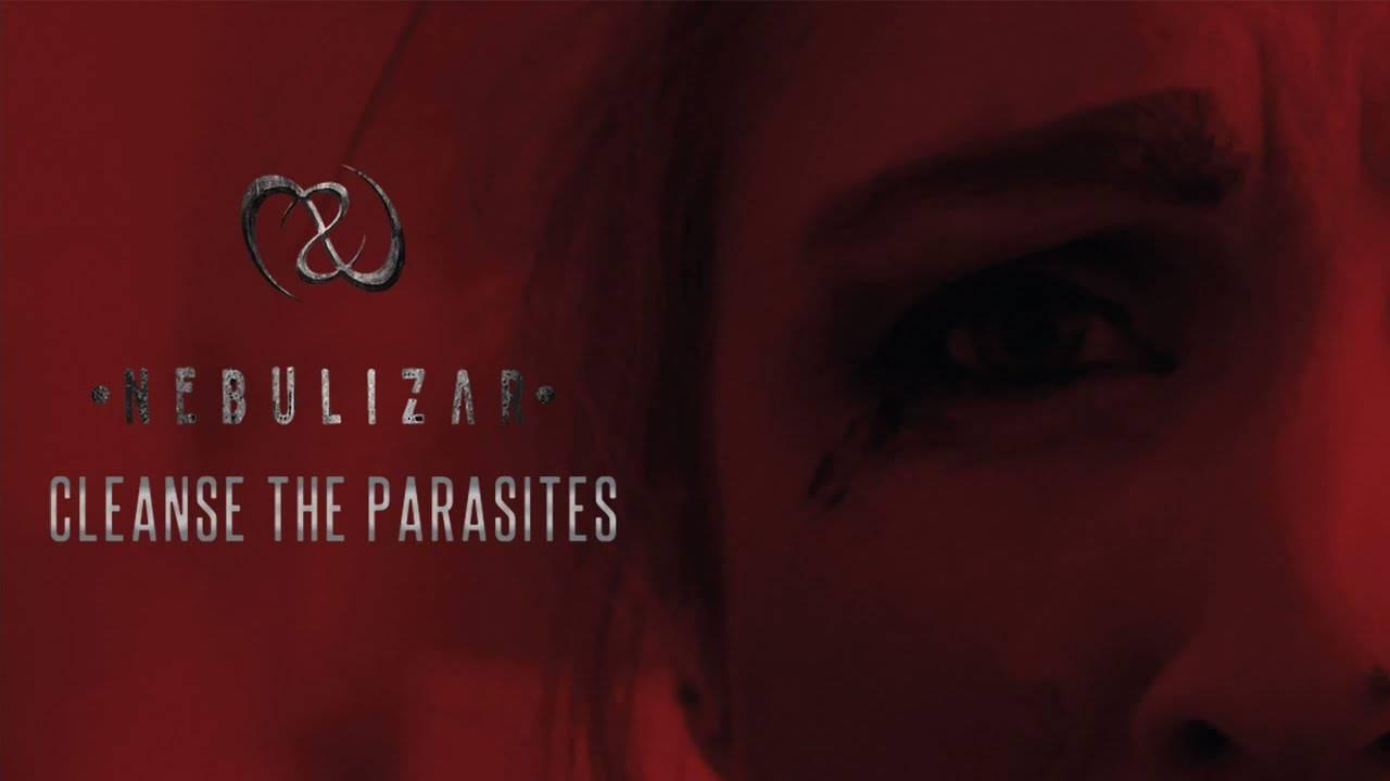 Nebulizar débarrasse des sales petites bébêtes - Cleanse The Parasites