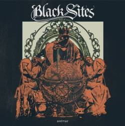 Black Sites les meilleurs d'entre nous (ou pas) - The Worst Of Us