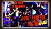 Slaves on Dope et The Kings of Quarantine comptent les morts - Just Another Victim