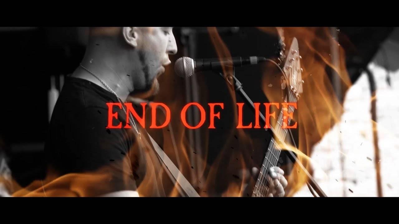 Innersphere joue du briquet - Fire (actualité)
